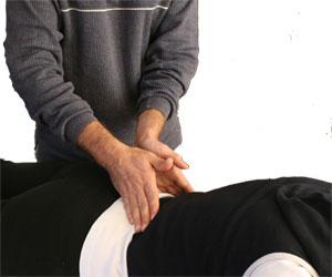 atingerea terapeutica OFT