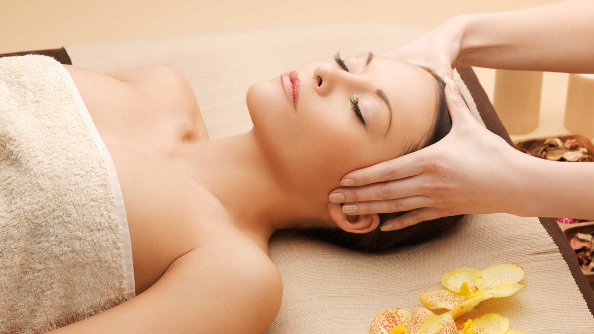 masaj-de-relaxare2